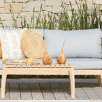 How to choose the perfect furniture for your outdoor space