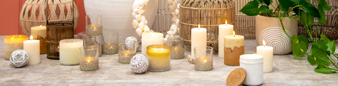 Styling your home for Christmas