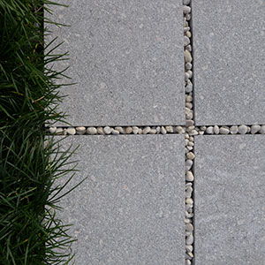 Basque Ta'Qali Stone Pavers 400mm x 400mm x 30mm Save 30% Was $11.99, Now $8.39 each